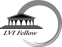 LVI Fellow (Completed LVI CORE Curriculum)